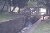 C&O Canal - Outdoor Activity | Park in Washington, DC.