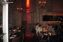 The Ainsworth - Event Space | Gastropub | Sports Bar in New York.