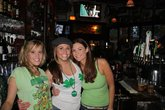 Halligan Bar - Irish Pub | Sports Bar in Chicago