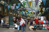 Covent Garden - Outdoor Activity | Shopping Area in London