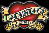 Backstage Bar & Grill - Dive Bar | Karaoke Bar | Restaurant in Los Angeles.