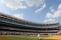 Yankee Stadium - Concert Venue | Stadium in New York.