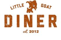 Little Goat Diner - Diner in Chicago.