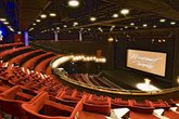 UCL Bloomsbury Theatre - Theater in London