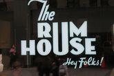 The Rum House - Bar | Rum Bar in NYC