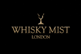 Whisky Mist - Club | Lounge in London.