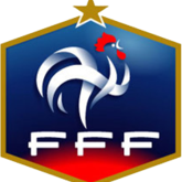 France Men's National Soccer Team