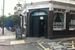 The Shacklewell Arms - Bar | Beer Garden | Club | Live Music Venue | Pub in London.