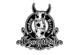 Desertfest - Music Festival in London.