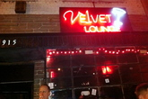 Velvet Lounge - Dive Bar | Live Music Venue in Washington, DC.