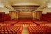 Auditorium Conciliazione  - Concert Venue | Theater in Rome.