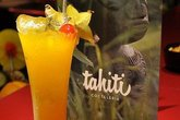 Tahiti Cocktail Bar - Tiki Bar in Barcelona