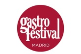 Gastrofestival - Food & Drink Event | Food Festival in Madrid.