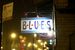 B.L.U.E.S. - Bar | Live Music Venue in Chicago.
