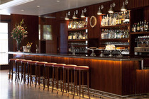 Mr. C Beverly Hills - Hotel Bar | Italian Restaurant | Lounge in Los Angeles.