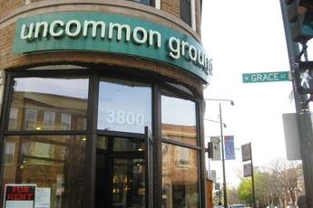 Uncommon Ground - Bar | Coffee Shop | Live Music Venue | Restaurant in Chicago.