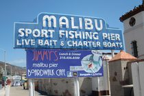 Malibu Lagoon State Beach (Surfrider Beach) - Beach | Outdoor Activity in Los Angeles.