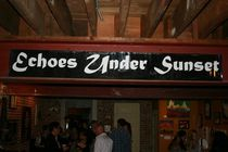 Echoes Under Sunset - Art Gallery | Music Venue | Theater | Lounge in Los Angeles.