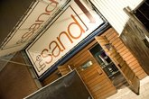 The Sand Beachsport & Events Complex  - Event Space in Amsterdam