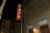 CIRCA - Club | Lounge | Restaurant in SF