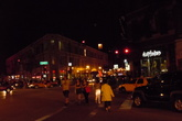 Wicker Park / Bucktown, Chicago