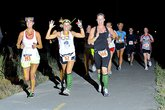 Emerald Nuts Midnight Run - Holiday Event | Running | Sports in New York.