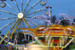 Monterey County Fair - Fair / Carnival | Food & Drink Event in San Francisco