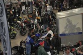Northeast Motorcycle Expo - Expo | Motorsports in Boston.