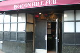 Beacon Hill Pub - Dive Bar | Pub in Boston