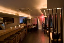 BONDST - Fusion Restaurant | Japanese Restaurant | Lounge in New York.