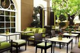 Windows Lounge (Four Seasons Beverly Hills) - Hotel Bar | Lounge in Los Angeles.