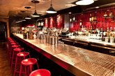 Mulberry Project - Lounge | Restaurant | Speakeasy in Chinatown / Nolita, NYC