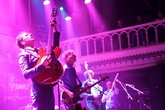 Live & Loud: The Best Indoor Music Venues in Europe
