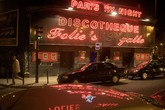 Le Folie's Pigalle - Gay Club in Paris