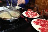 Shabu Sushi - Japanese Restaurant | Asian Restaurant in SF