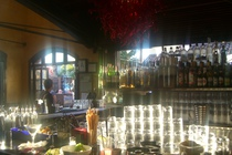 The Abbey Food & Bar - Bar | Gay Bar | Gay Club | Lounge | Restaurant in Los Angeles.