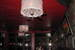 Chicago Bars Restaurants Clubs Nightlife And Events