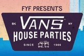 House Of Vans - Music Venue | Concert Venue | Event Space in Greenpoint, NYC