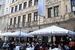 Augustinerkeller - Beer Garden | Beer Hall | German Restaurant | Historic Bar in Munich.