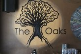 The Oaks Tavern - Bar | Tavern in Los Angeles.