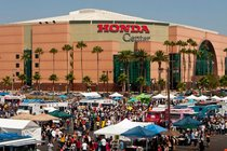 Honda Center (Anaheim, CA) - Arena | Concert Venue in Los Angeles.