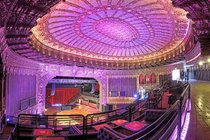 The Belasco - Club | Theater in Los Angeles.