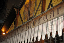 Radegast Hall & Biergarten - Beer Garden | Beer Hall | German Restaurant | Pub in New York.