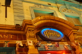 Fiesta Havana - Club | Cuban Bar | Cuban Restaurant in London
