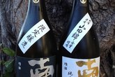 Sake Day - Food & Drink Event in San Francisco.
