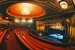 The Forum - Concert Venue | Live Music Venue in London.