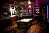 Parrots Bar & Grill - Dive Bar | Restaurant in Chicago.