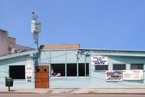 Prince O' Whales - Dive Bar | Karaoke Bar | Restaurant in Los Angeles.