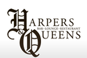 Harpers & Queens