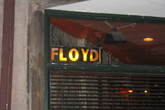 Floyd, NY - Bar | Lounge | Soccer Bar in NYC